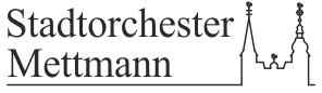 Stadtorchester Mettmann